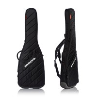 Mono Bags M80 The Vertigo E Bass BLK