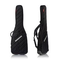 Mono Bags M80 The Vertigo E Bass BLK