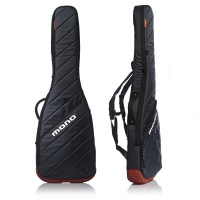 Mono Bags M80 The Vertigo E Bass Case GRY