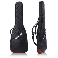 Mono Bags M80 The Vertigo E Bass Case GRY