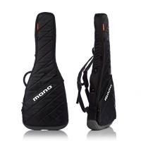 Mono Bags M80 The Vertigo E Guitar BLK