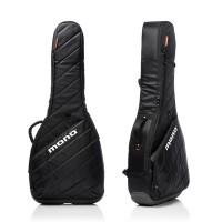 Mono Bags M80 The Vertigo VAD Case BLK