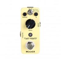 Mooer Funky Monkey