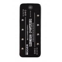 Mooer Micro Power  8 Ports