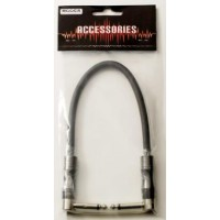 Mooer PC 8 Patch Kabel 8 Inch