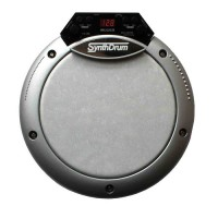 Mooer Synth Drum