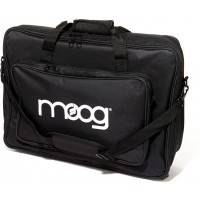 Moog Gig Bag for Sub Phatty