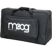 Moog Mother 32 Gig Bag