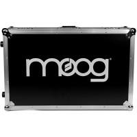 Moog One ATA Road Case