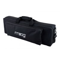 Moog Theremin   Theremini Gig Bag