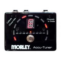 Morley Accu Tuner