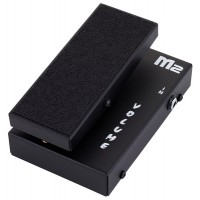 Morley M2 Mini Volume