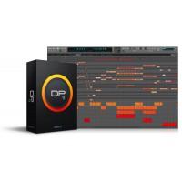 Motu Digital Performer 11   DP11 Upgrade