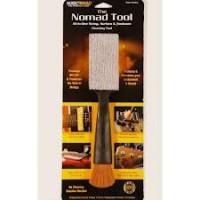 Music Nomad Tool 205