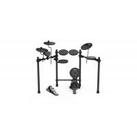 NUX DM 1X Digital Drum Set