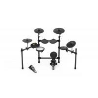 NUX DM 5S Digital Drum Set New Generation