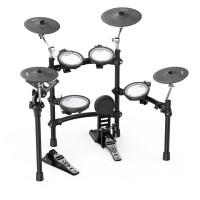NUX DM 7 All Mesh Heads Digital Drum Set