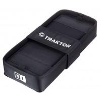 Native Instruments Traktor Kontrol X1 F1 Bag