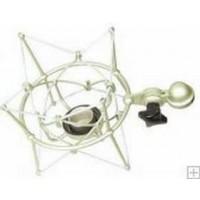 Neumann EA 87 Spinne Nickel  U 87