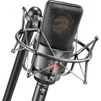 Neumann TLM 103 Studio Set Schwarz