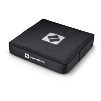 Novation LaunchPad Pro Case