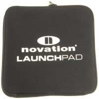Novation LaunchPad Protection Cover