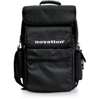 Novation Soft Carry Bag 25er Keyboards