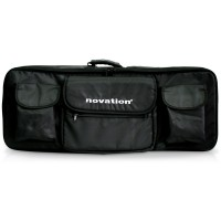 Novation Soft Carry Bag 49er Keyboads