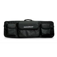 Novation Soft Carry Bag 61er Keyboards