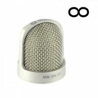 Oktava MK 101 8 Silver