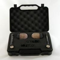 Oktava MK 101 MSP Stereo Paar Black