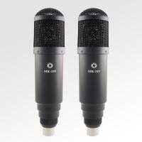 Oktava MK 319 MSP 2 Stereo Paar