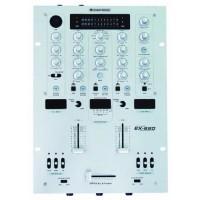 Omnitronic EX 620 DEMO