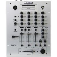 Omnitronic SX 524 Pro EL DEMO