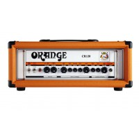 Orange Crush CR 120 H Guitar Head