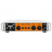 Orange OB1 300 Bass Head