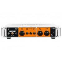 Orange OB1 300 Bass Head