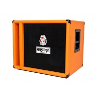 Orange OBC 210 Bass Cabinet