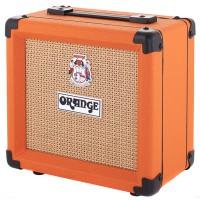 Orange PPC 108  Guitar Cabinet