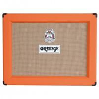 Orange PPC 212 Guitar Cabinet