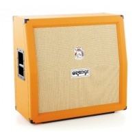 Orange PPC 412 AD Guitar Cabinet