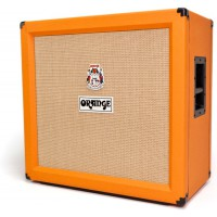 Orange PPC 412 CR PRO Guitar Cabinet