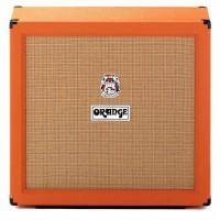 Orange PPC 412 Guitar Cabinet