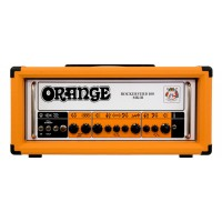 Orange Rockerverb RK 100 H MK III Head