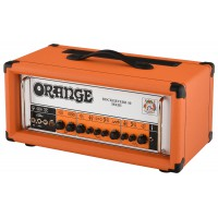 Orange Rockerverb RK 50 H MK III Head