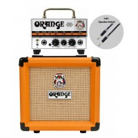 Orange Set IV Micro Terror  PPC 108