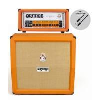 Orange Set XIII RK 100H MK3  PPC 412 AD