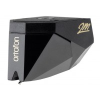 Ortofon 2M Black System