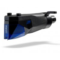 Ortofon 2M Blue PnP System