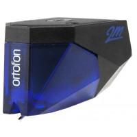 Ortofon 2M Blue System